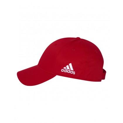 Adidas Custom Logo Core Performance Hats