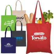 Shopping Tote Bags