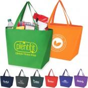 Economy Tote Bags