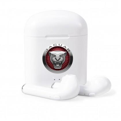 Custom Logo Wireless Earbuds