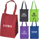 Sample Bag