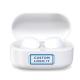 Custom Logo Luxury Sports Wireless Earbuds