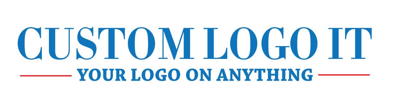 Custom Logo It
