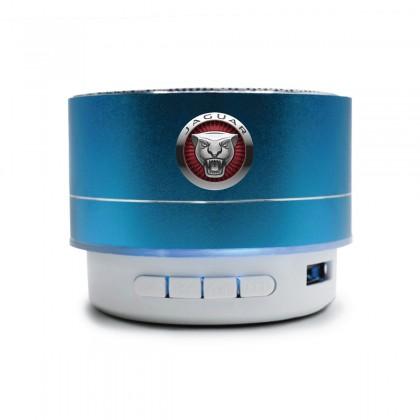 Premium Custom Bluetooth Wireless Speaker