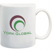 Drinkware, Pens and more